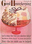 Good Housekeeping - February 1962