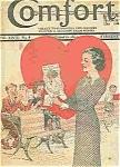 Comfort Magazine - February 1936