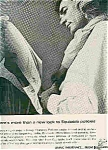 Click here to enlarge image and see more about item J4941: Life Magazine -Feb. 8, 1963