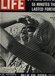 Life Magazine - June 1, 1962