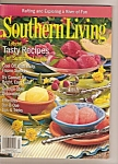 Southern Living -  July 2003