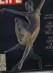 Click here to enlarge image and see more about item J5247: Life Magazine - October 3, 1969