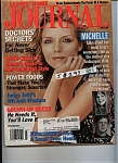 Ladies Home Journal - March 1999