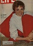 Life Magazine - March 12, 1965