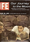 Click here to enlarge image and see more about item J534: Life Magazine - January 17, 1969