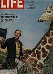 Life Magazine - September 30, 1966