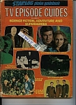 TV Episode Guides - Vol. 2 -January , 1982