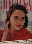 Ladies Home Journal - september 1955