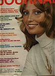 Ladies Home Journal - October 1971