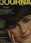 Ladies Home Journal - April 1965