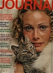 Ladies Home Journal - November 1971