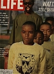 Life - July 15, 1966