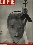 Click here to enlarge image and see more about item J5568: Life - February 12, 1951