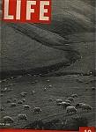 Life Magazine - May 24, 1937