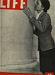 Life Magazine - June 21, 1937
