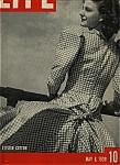 Life Magazine - May 8, 1939