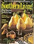 Southern Living -  September 1993