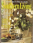 Southern Living - January 1993