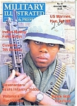 Military Illustrated - June/July 1989