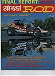Click here to enlarge image and see more about item J5736: Street Rod - December 1972