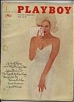 Playboy - February 1962