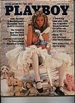 Playboy - April 1976