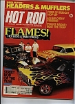 Hot Rod - March 1979