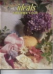 Ideals - Mother's Day  1998