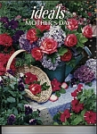 Click here to enlarge image and see more about item J5955: Ideals - Mothers Day 1999