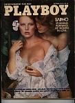 Playboy - October 1975