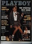 Playboy - March 1996