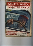 Mechanix Illustrated - May 1966