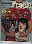 People weekly - October 10, 1977