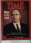 Time - January 4, 1988