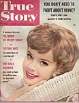 True Story -May1960