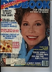 Redbook -May 1988