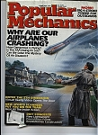 Click here to enlarge image and see more about item J6481: Popular Mechanics - February 1995