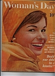 Woman's Day  - October 1959