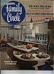 Click here to enlarge image and see more about item J6537: Family Circle - May 1962
