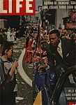 Life - April 28, 1958