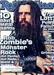 Rolling Stone Magazine February 4, 1999
