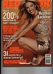 Redbook - October 2001