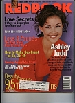 Click here to enlarge image and see more about item J6746: Redbook - November 1997
