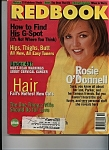 Click here to enlarge image and see more about item J6748: Redbook - October 1997