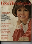 Good Housekeeping - February 1966