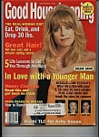 Good Housekeeping - September 2002