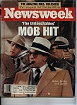 Newsweek - June 22, 1987
