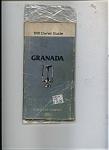 Granada - 1981 Owner Guide