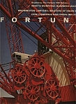 Click here to enlarge image and see more about item J7123: Fortune - September 1969