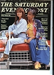 The Saturday Evening Post - May/June 1997
